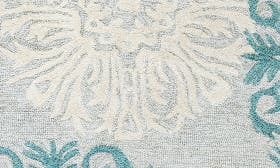 Light Blue/ Grey swatch image
