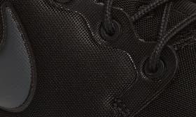 Black/ Anthracite/ Sail/ Volt swatch image