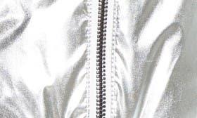 Silver Mist swatch image
