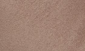 Truffle Suede swatch image