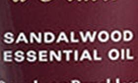 Sandalwood swatch image