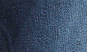 Napoleon Blue swatch image
