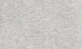 Feather Grey swatch image