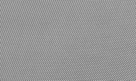 Grey/ Carbon swatch image