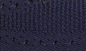 Marine Blue/ Ivory swatch image