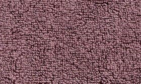 Purple Flint swatch image