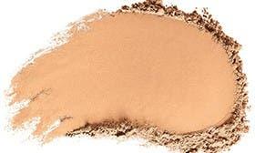 16 Golden Nude swatch image