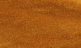 Marigold swatch image