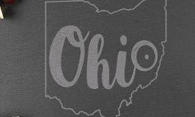 Ohio swatch image