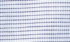 Azure swatch image