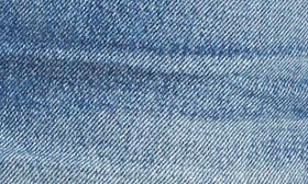 Blue Explorer swatch image