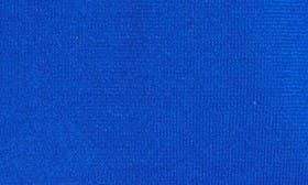 Regular-Electric Blue swatch image