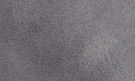 Vintage Slate Leather swatch image