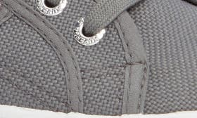 Grey Sage swatch image