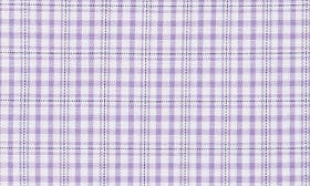 Purple Check swatch image