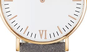 Grey/White/Rose Gold swatch image
