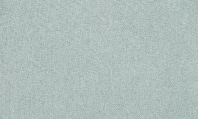 Mint swatch image