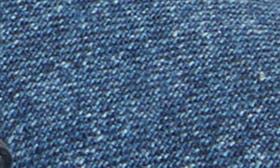Blue Denim swatch image