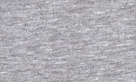 Medium Heather Grey swatch image