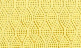 Acid Yellow swatch image