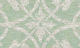 Green/ Ivory swatch image
