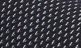 White/ Dark Blue swatch image