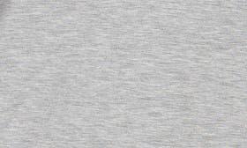 Light Grey Heather swatch image