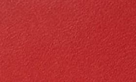 Red/ White/ Blue swatch image