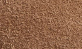 Beige Multi swatch image