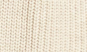 Tan Oxford swatch image