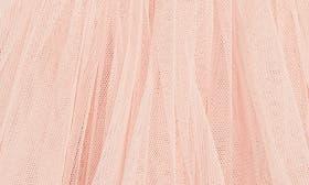 Peach swatch image