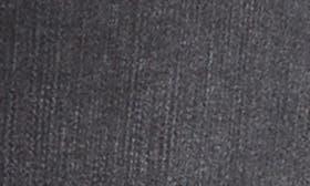 Cottonwood swatch image