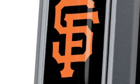 San Francisco Giants swatch image