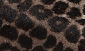 Pony Cheetah swatch image