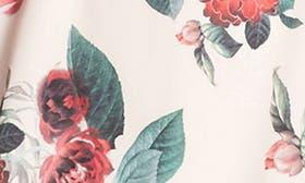 Nude Festive Rose swatch image