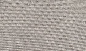 Summer Grey Fabric swatch image
