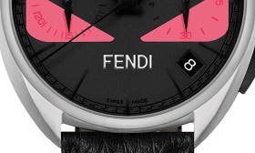 Black/ Pink/ Silver swatch image
