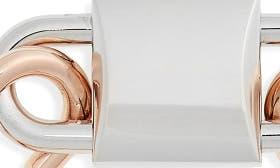 Rose Gold swatch image