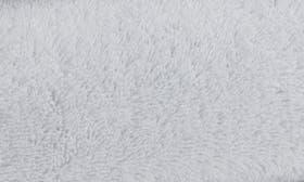 Freshwater Blue swatch image