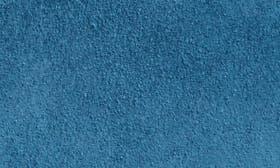 Majolica Blue swatch image