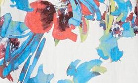 Cream Combo swatch image