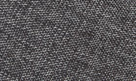 Charcoal/Dk Charcoal/White swatch image