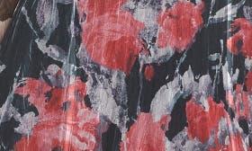 Strawberry Fields swatch image