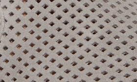 Lt Grey Suede swatch image