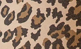 Faded Camel swatch image