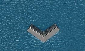 Lagoon swatch image