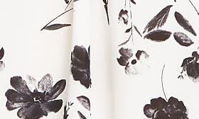 Ivory Multi swatch image