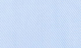 Blue Robin swatch image