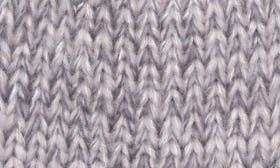 Light Grey/ Blush swatch image