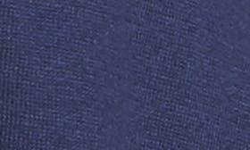 Navy Medieval swatch image